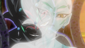 Astral tells Yuma to give Hope to Tetsuo.png