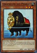 BeastofthePharaoh-OP03-DE-C-UE