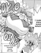 BigBellyKnight-EN-Manga-ZX-NC