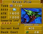 CrazyFish-DOR-EN-VG