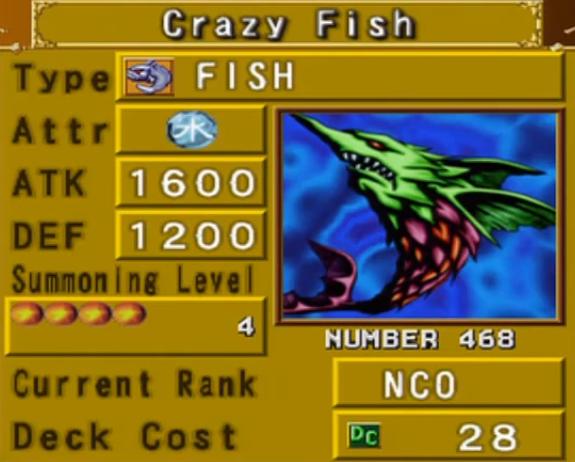 File:CrazyFish-DOR-EN-VG.png