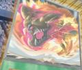 DestructionInsurance-EN-Anime-5D.png
