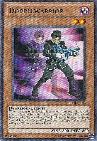 File:Doppelwarrior-STOR-EN-R-UE.jpg