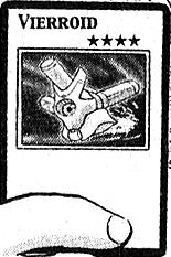 File:Dreiroid-EN-Manga-GX.png