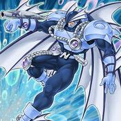 ElementalHERONeoBubbleman-OW