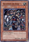 ExiledForce-YSDJ-DE-C-1E