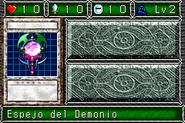 FiendsMirror-DDM-SP-VG