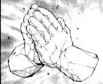 GolemsClap-JP-Manga-ZX-CA