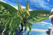 GreatMoth-JP-Anime-DM-NC-2