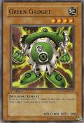 GreenGadget-DPYG-EN-C-1E
