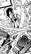 HarpyLady2-JP-Manga-DM-NC