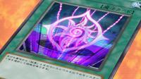 HeraldryReborn-JP-Anime-ZX