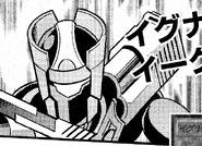 IgknightCrusader-JP-Manga-DY-NC