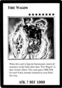 Kasha-EN-Manga-GX