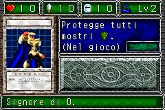 File:LordofD-DDM-IT-VG.png
