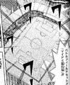 MaiamiStadium-JP-Manga-DY-NC.png