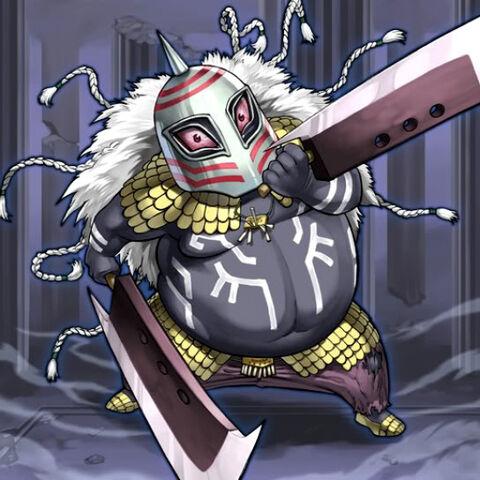 File:MaskedChopper-TF04-JP-VG.jpg