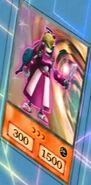 MaternalJunk-EN-Anime-5D