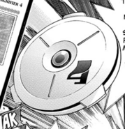 MirrorImagineMagnifier4-EN-Manga-AV-NC