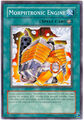Thumbnail for version as of 20:59, November 25, 2009