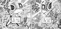 Morphtronicize-JP-Manga-5D-NC.png