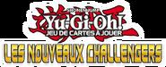 NECH-LogoFR