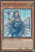 PriestesswithEyesofBlue-MP17-DE-SR-1E