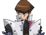 Seto Kaiba (Legacy of the Duelist)