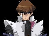 Seto Kaiba (Millennium Duels)