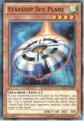 StarshipSpyPlane-LVAL-EN-C-UE