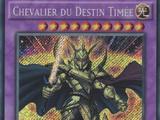 Dragons of Legend 2 (TCG-FR-1E)