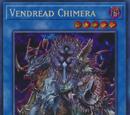 Vendread Chimera