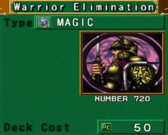 File:WarriorElimination-DOR-EN-VG.png