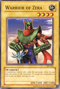 WarriorofZera-AST-NA-C-UE