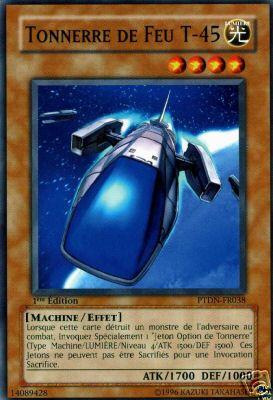File:BlueThunderT45-PTDN-FR-C-1E.jpg