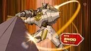 ComicsHeroKingArthur-JP-Anime-ZX-NC