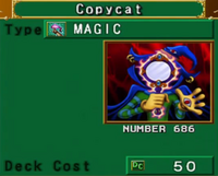 Copycat-DOR-EN-VG