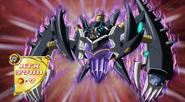 DDDChaosKingApocalypse-JP-Anime-AV-NC