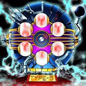 DangerousMachineType6-TF04-JP-VG