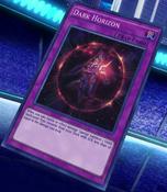 DarkHorizon-EN-Anime-MOV3