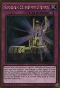 DimensionSphinx-MVP1-FR-GUR-1E
