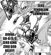 DivineGoDDDZeroKingZeroGodReiji-EN-Manga-AV-NC