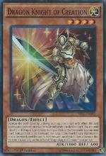 DragonKnightofCreation-SR02-EN-SR-1E
