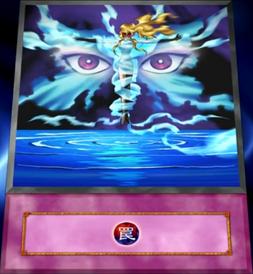FairyWind-EN-Anime-5D
