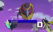 HydradriveToken-JP-Anime-VR-NC