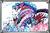 Icon-DULI-OceanDragonLordNeoDaedalus