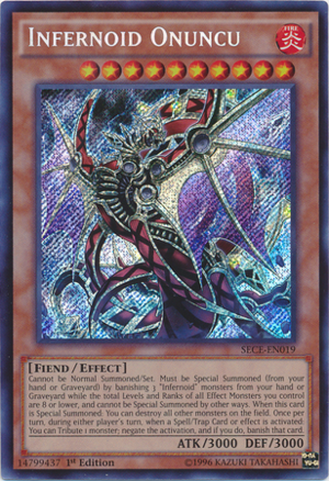 InfernoidOnuncu-SECE-EN-ScR-1E