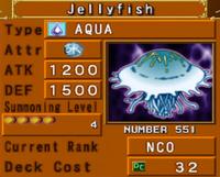 Jellyfish-DOR-EN-VG