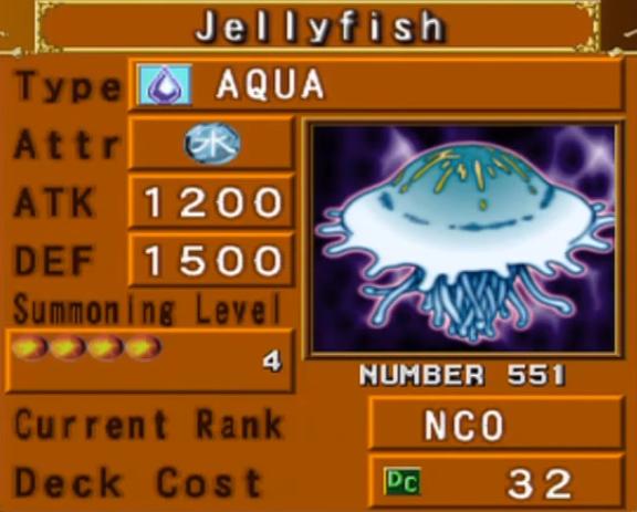 File:Jellyfish-DOR-EN-VG.png