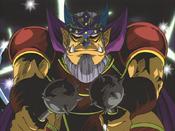 JudgeMan-JP-Anime-DM-NC